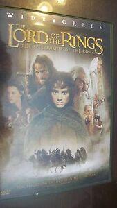 The-Lord-of-the-Rings-The-Fellowship-of-the-Ring-DVD-2002-2-Disc-Set-Wid