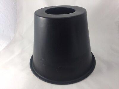 Arri Snoot / Tube Für T2 2000w Fresnel