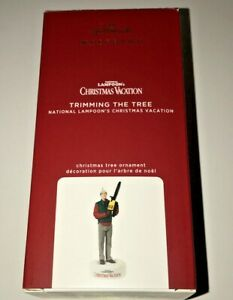 Hallmark-2020-National-Lampoons-Christmas-Vacation-Trimming-The-Tree-Ornament