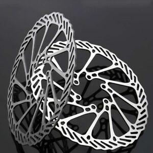 160-180mm-Bike-Bicycle-Disc-Brake-Rotor-MTB-For-Shimano-Sram-Give-Away-6-Bolts