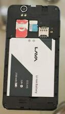 Replacement Battery For LAVA Iris X5  Lava Iris X 5