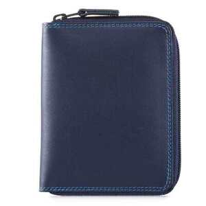 MYWALIT-Cartera-Hombre-Kingfisher-1055-73