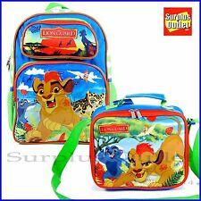 3244e4a94d4 item 1 Lion King Backpack Disney Lion King Guard 16