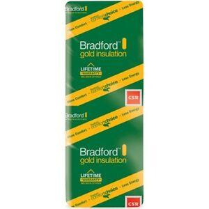Cheap-Bradford-Wall-Insulation-In-Melbourne