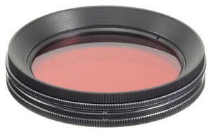 Inon-UW-Variable-Red-Filter-M67