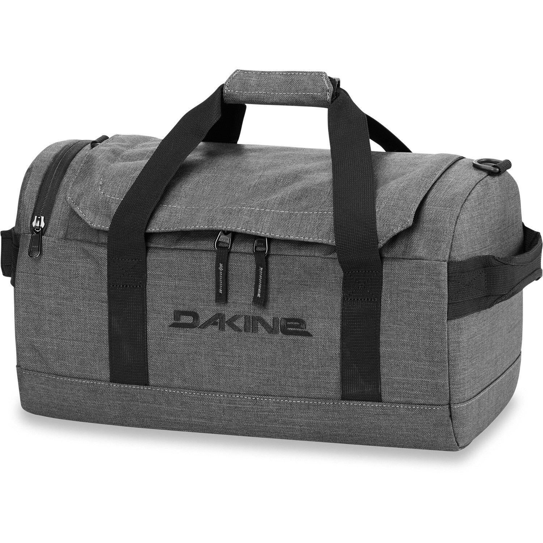 Dakine Dakine Dakine EQ Bag XS Reisetasche 43 cm 25 l NEU 2ef23e