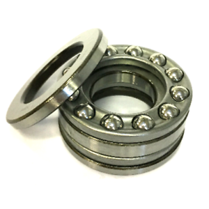 52213 Thrust Bearing