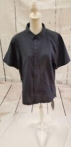 Arc-039-teryx-Revvy-Short-Sleeve-Men-039-s-Shirt-17218-Rooibas-or-Heron