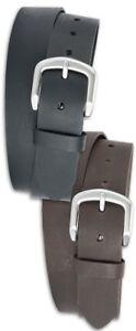 Other Men's Accessories Götz Ledergürtel Xxl 401702 4cm Breit Überlänge A Plastic Case Is Compartmentalized For Safe Storage