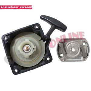 Easy-Starter-Seilzugstarter-Mitnehmer-fuer-Berlan-BMS520A-BMS415-S-Motorsense