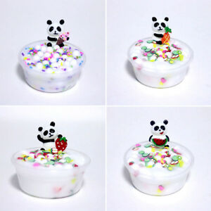 Panda-Beads-Slime-Clay-Sludge-Toy-Kids-Adult-Stress-Relief-Plasticin-Toys-Gift