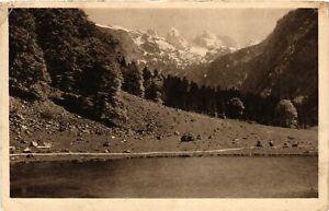CPA-AK-Konigssee-Berchtesgaden-GERMANY-879113