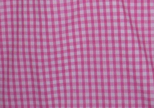 Tricoter Sac Rose Vichy CROCHET COUTURE SHOPPING stockage Mères Jour Cadeau