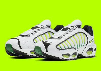 Nike Air Max Tailwind IV Homme Casual Baskets Baskets UK 9.5 US 10.5 EUR 44.5 | eBay