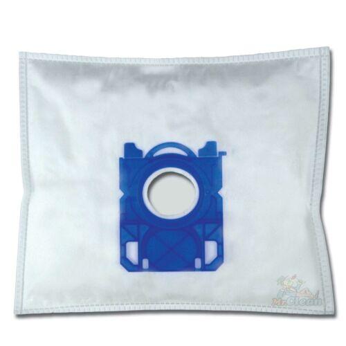PH 86 40 Mr.Clean Staubsaugerbeutel geeignet für Philips S-Bag PH86