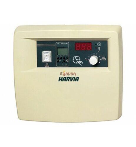 HARVIA C150VKK Sauna Unité de contrôle