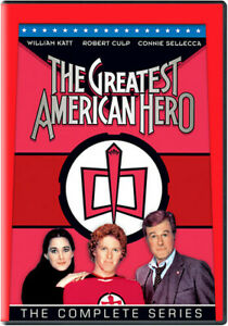The-Greatest-American-Hero-The-Complete-Series-9-Disc-DVD-NEW