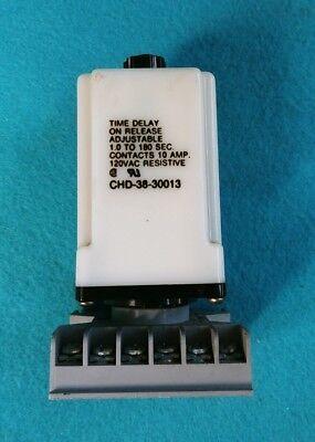 5 X en apagado en Mini Miniatura Interruptor Coche Dash SPDT vendedor del Reino Unido