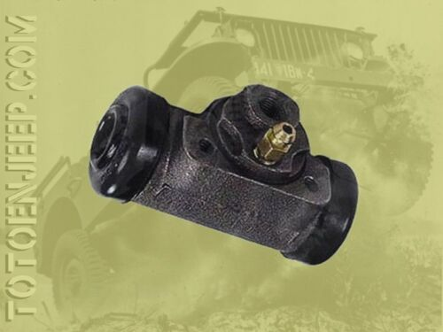 A6110 CYLINDRE RECEPTEUR  AR STD jeep willys gpw m201
