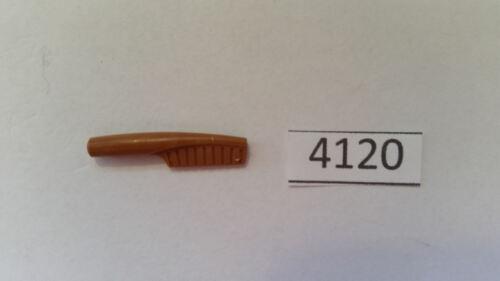 5271 Ersatzteile Playmobil Playmobil Badezimmer 4285,5330,5577 ...