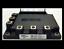 1PCS A50L-0001-0327 New  Free shipping