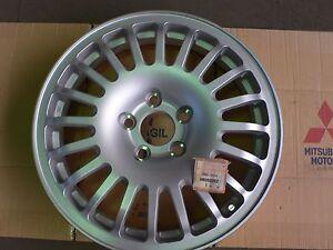 Llanta-repuesto-3000GT-MB892862-Spare-wheel-3000GT