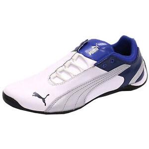 Détails sur Garçons Baskets PUMA Kids FUTURE CAT M2 chaussures à lacets Sports Running NEW FASHION afficher le titre d'origine