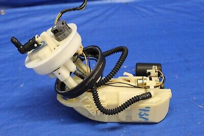 2002 04 ACURA RSX TYPE-S K20A2 OEM ENGINE FUEL PUMP ...