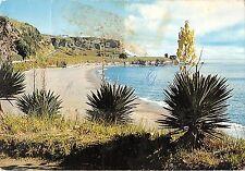 B96478 s miguel acores praia da agua de alto portugal