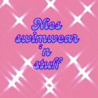 nicsswimwearnstuff