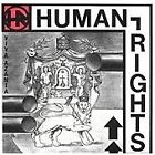 H.R. - Human Rights (1988)