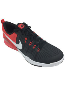 4aa1a7ea0d691 Nike Zoom Train Action Men's running shoes 852438 002 Multiple sizes ...