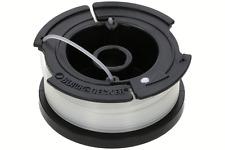 Black & Decker filo corda lama rocchetto bobina tagliabordi GLC2500 GLC3000