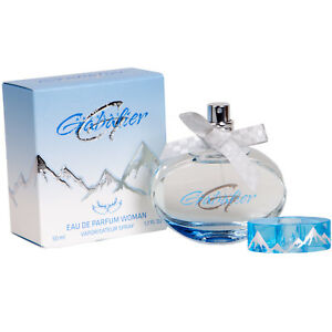 Andreas-Gabalier-IBIZA-SPIRIT-Eau-de-Parfum-EdP-for-woman-50-ml