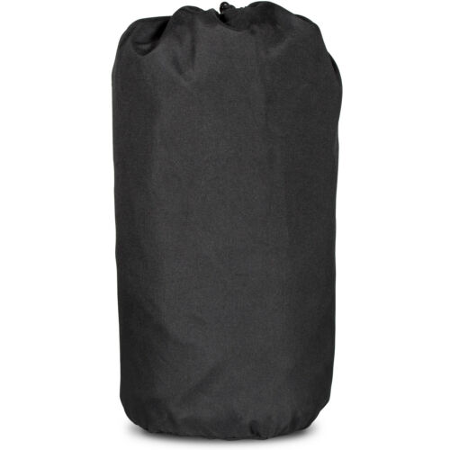 Cab Cover Car Cover All Weather Vehicle Cover For 2007-2020 Jeep Wrangler JK JL