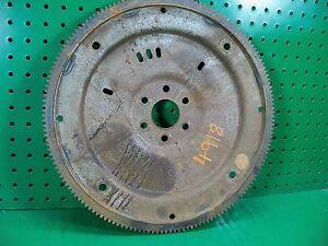 99 f150 bolt pattern
