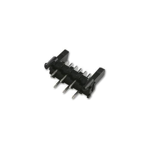 Abracs 150mm x 20mm alésage 6in acier inoxydable sertis fil banc meuleuse roue