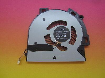 Fan CPU Fan hp x 360 M6-aq Dfs200405bd0t