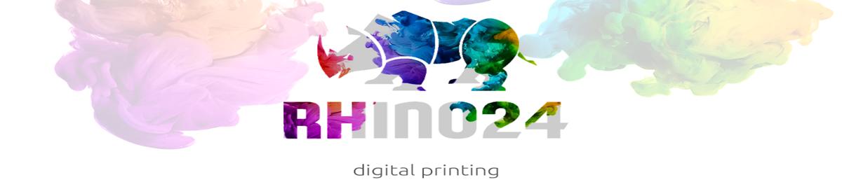 rhino24com
