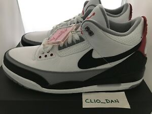 3 13 Hatfield Uk Us Nike Tinker Air 14 Jordan Nrg 7qwEAFS