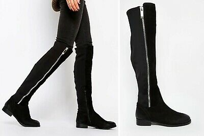 Soft | DBA billige damesko og støvler