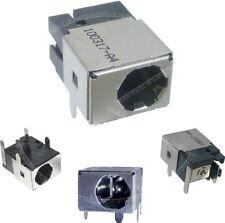 FUJITSU Siemens Esprimo Mobile V5535 V 5535 DC Jack Power Port Socket Connector