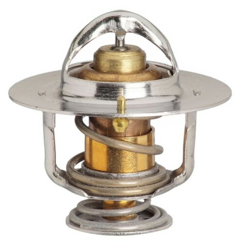 Stant Superstat Thermostat 45779