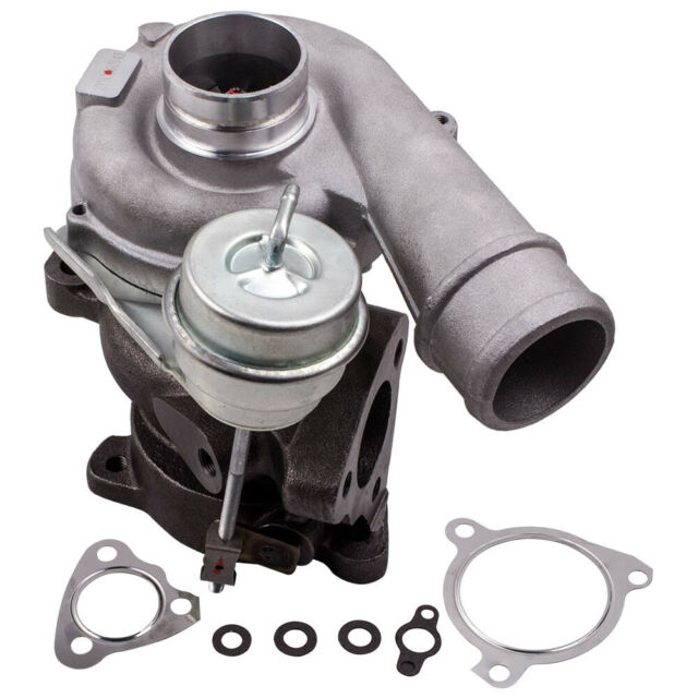 for AUDI S3 1 8 TT Quattro K04-023 Seat Leon 1 8t Bam 06A145704QV  Turbocharger