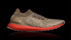 ireland official images of the adidas ultra boost uncaged