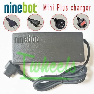 Origina Ninebot Z10 Standard Charger 58.8V 120W spare parts