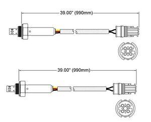 bmw water pump wiring diagram, bmw o2 sensor fuse, bmw fuel pump wiring diagram, bmw transmission wiring diagram, bmw ignition switch wiring diagram, on 00 bmw e39 o2 sensor wiring diagram