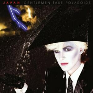 Japan-Gentlemen-Take-Polaroids-CD
