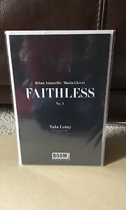 FAITHLESS-1-TULA-LOTAY-EROTIC-COVER-SEALED-BAG-FIRST-PRINT-BOOM-COMICS