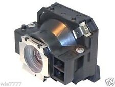 EPSON Powerlite 737c Projector Lamp with OEM Original Osram PVIP bulb inside
